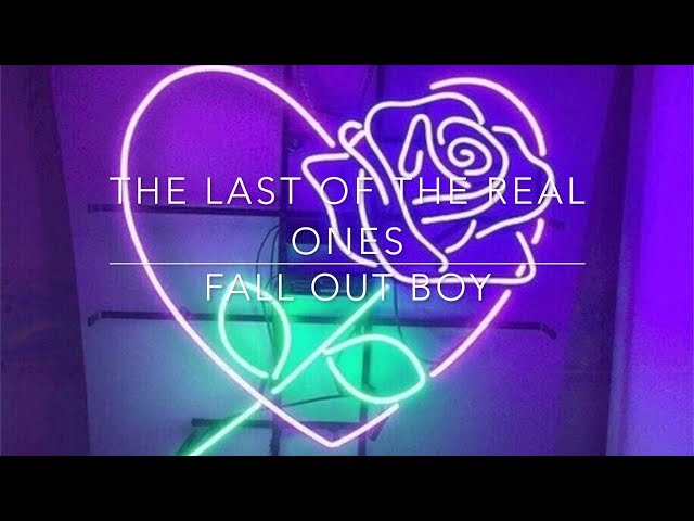 Fall-out-boy-the-last