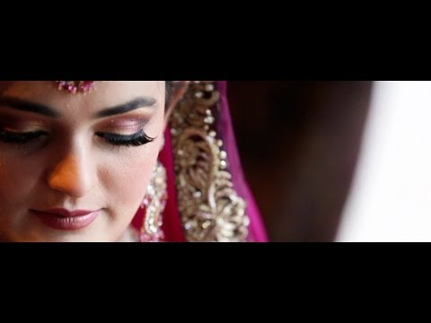 aisha usman wedding - http://www.facebook.com/pages/Rolling-Canvas-Presentations/140010346110573 http://www.rollingcanvas.com.au Thanks for watching Sara & Muhtab Pakistani Weddin...