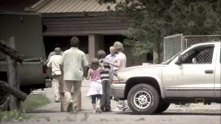 Video WHEN THE EARTH STOPS SPINNING   National Geographic Aftermath S01E04 MP3, 3GP, MP4, WEBM, AVI, FLV Juli 2018