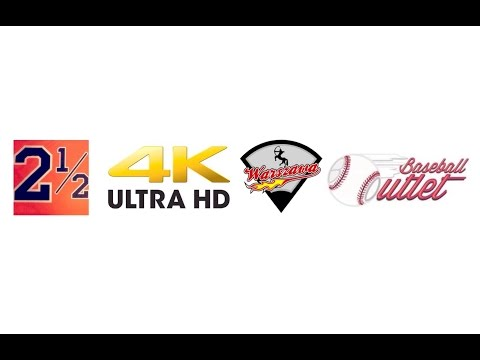 Centaury TV w 4K