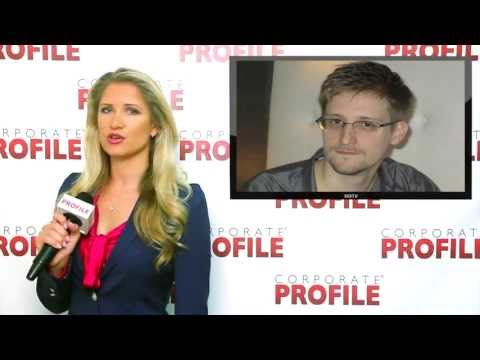 Edward Snowden US Whistleblower, Erin Brokovich Drunk Boating, Mars Opportunity Discovery