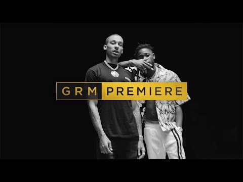 Yxng Bane & Fredo – Problem [Music Video] | GRM Daily