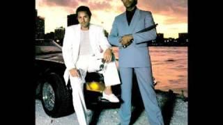 Miami Vice - Crockett's theme HQ