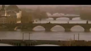 Video Triple X (2002) meets Prague, Czech MP3, 3GP, MP4, WEBM, AVI, FLV September 2018