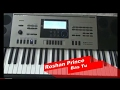 Bas Tu || Roshan Prince ft Millind Gaba || Piano Cover || Punjabi Song