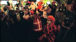 Spijkenisse Netherlands  city images : The Harlem Shake - Spijkenisse, Netherlands