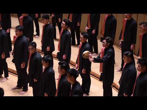 Kijo (Hideki Chihara) (видео)