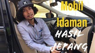 Video HASIL KERJA KERAS KU DI JEPANG BISA BELI MOBIL IDAMAN Ku !!日本で働いてお国に帰って新しい車買いました260万円です MP3, 3GP, MP4, WEBM, AVI, FLV Juni 2019