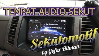 Video #SEKUTOMOTIF NGOBROL AUDIO BARENG KOH AYUNG MP3, 3GP, MP4, WEBM, AVI, FLV Juli 2018