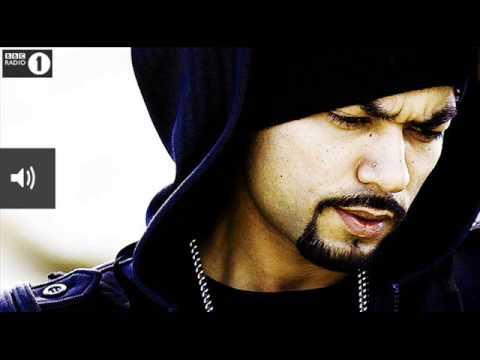 BOHEMIA -Reason behind rejecting Bollywood Movies | BBC 2013