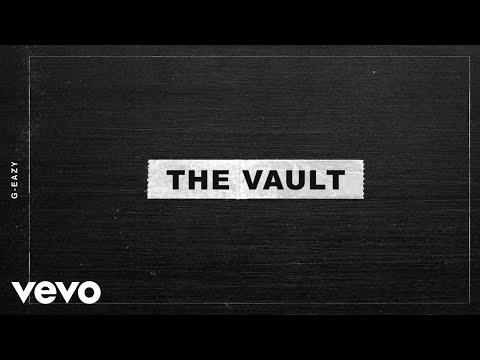 G-Eazy - Wasabi (Audio) ft. Global Dan