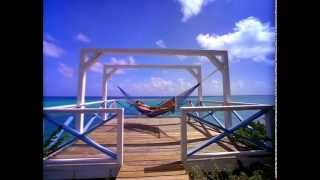 Cayman Island Resort :30