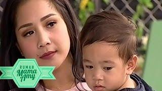 Video Waduh Ekspresi Wajah Gigi Dibaca Poppy Amanda!  - Rumah Mama Amy (16/3) MP3, 3GP, MP4, WEBM, AVI, FLV Desember 2017
