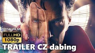 Nonton Doctor Strange  2016  Cz Dabing Hd Trailer Film Subtitle Indonesia Streaming Movie Download