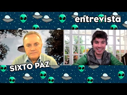 Sixto Paz y Bruno Pinasco