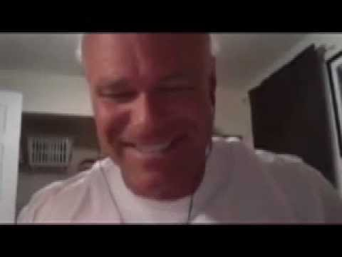 0 Billy Gunn Shoots On The New Age Outlaws Place In History, Returning To WWE