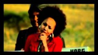 Betty Rock - Metichalehu