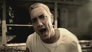 Eminem - The Way I Am (Dirty Version)