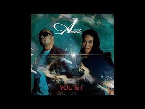 Avant ft. KeKe Wyatt - You and I