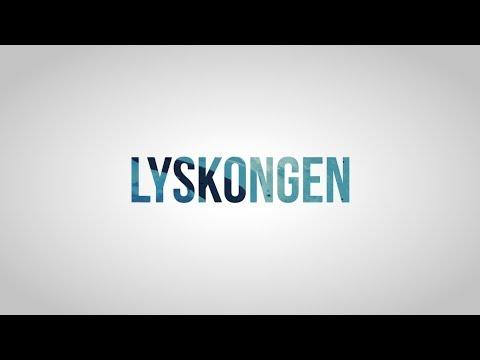 Hør Lyskongen // Å-festival // Gud Der Ser på youtube