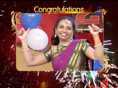 Star-Mahila--21st-April-2016--స్టార్-మహిళ--Full-Episode