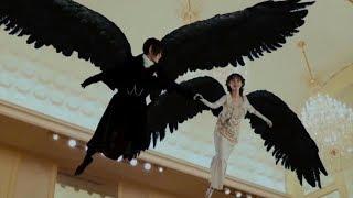 Nonton Demon Girl - Breath Of Life (MV) Film Subtitle Indonesia Streaming Movie Download