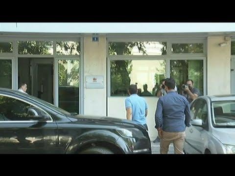 Συνεχίζεται σήμερα η Πολιτική Γραμματεία του ΣΥΡΙΖΑ
