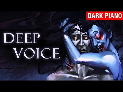 Video A Deep Voice - myuu download in MP3, 3GP, MP4, WEBM, AVI, FLV January 2017
