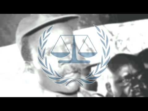 Joseph Kony invisible children - A documentary called KONY 2012 about African rebel leader Joseph Kony's child sex slave practices, is going viral. It's already been viewed millions of times...