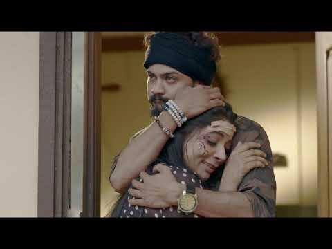 Numba Wassak#OFFICIAL MUSIC VIDEO#NEW RELEASE#2019# SINHALA SONG#