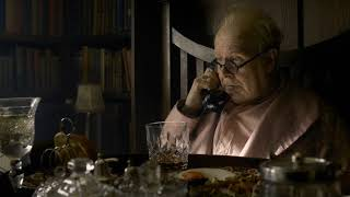 Nonton Darkest Hour Telegram Scene Film Subtitle Indonesia Streaming Movie Download