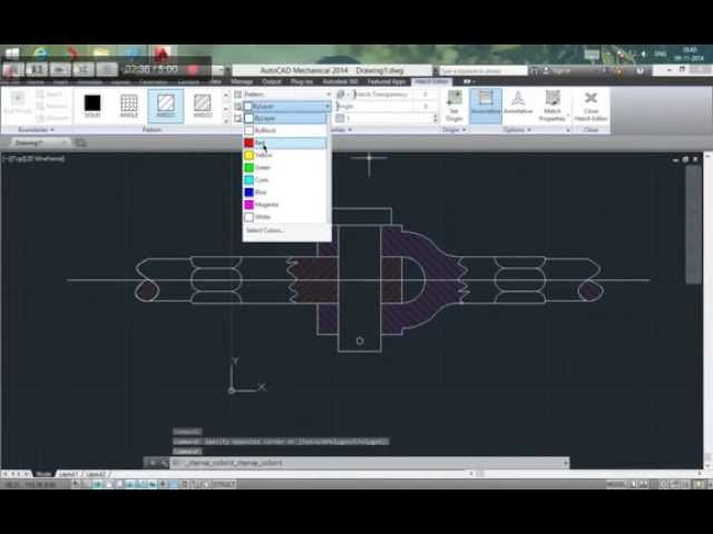 Knuckle-joint-autocad-2014