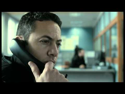 Good Cop Trailer - BBC One