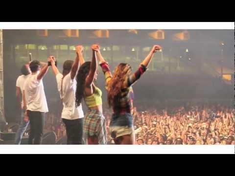 Supafest 3: Brisbane Recap Preview