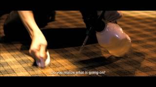 Nonton The Scent Trailer Film Subtitle Indonesia Streaming Movie Download