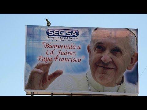 Κούβα: Την Παρασκευή η ιστορική συνάντηση Πατριάρχη Μόσχας- Πάπα