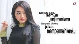 Maisaka - Ingat Ingat kamu (Official Lyric Video) Video