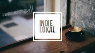 Video Indielokal Playlist #03 - Kafe Jakarta, Senja Kala MP3, 3GP, MP4, WEBM, AVI, FLV Juni 2018