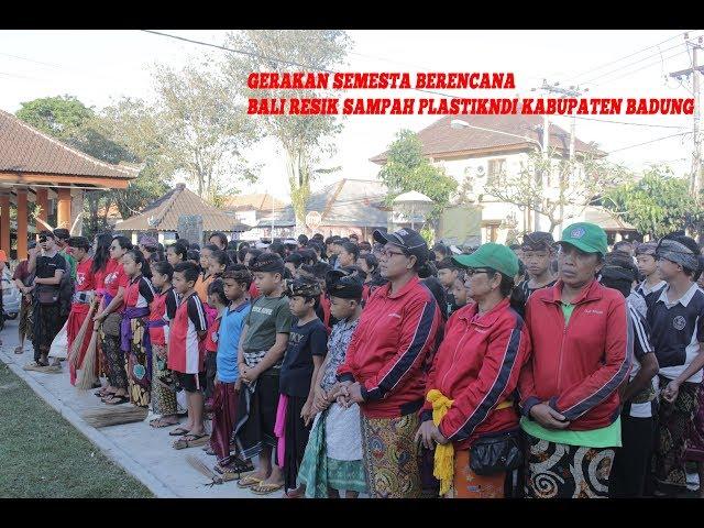 DLHK-BADUNG-NEWS--BALI-RESIK-SAMPAH-PLASTIK-KABUPATEN-BADUNG.html