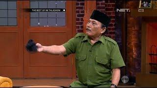 Video Pak RT Bingung Makan Sahur MP3, 3GP, MP4, WEBM, AVI, FLV Desember 2017