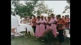 This documentary is about how Vanuatu gain its political independent from British and France, They gain their Political...