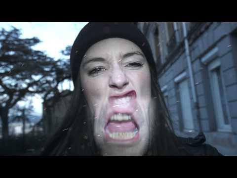 Schlaasss - Selfie