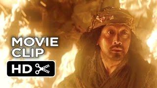 Nonton Kundo Movie Clip   He S Awake  2014    Korean Action Movie Hd Film Subtitle Indonesia Streaming Movie Download