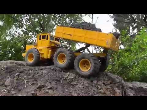 truck - Best of RC Truck, Wheel Loaders,Fire Engines, Caterpillars 2013 NEW. THE BEST LIVE ACTION RC CHANNEL. Subscribe now for more RC Movies. :O) rc scale modell.