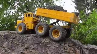 Video BEST OF RC |  RC TRUCK  | RC MACHINES  |  RC LOADER  |  FIRE ENGINES |  RC CATERPILLA 2017! MP3, 3GP, MP4, WEBM, AVI, FLV Oktober 2017