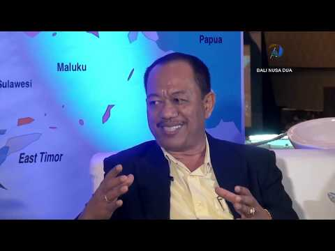 Head-of-Department-Badung-Tourism-Interview-with-Satu-Media-TV.html
