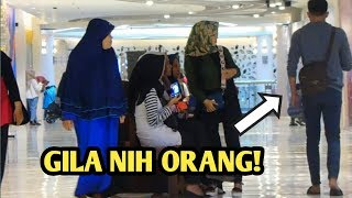 Video NGAGETIN ORANG !! Prank Indonesia MP3, 3GP, MP4, WEBM, AVI, FLV Desember 2017