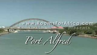 Port Alfred South Africa  city photo : Port Alfred seaside town in Eastern Cape in South Africa