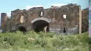 Video Turkey:Salda Lake,Egridir,Konya,Sultanhani MP3, 3GP, MP4, WEBM, AVI, FLV September 2018
