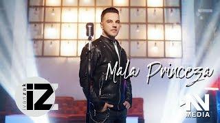 Ivan Zak - Mala princeza (Official video)